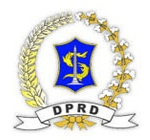 Anggota DPRD Kota Surabaya