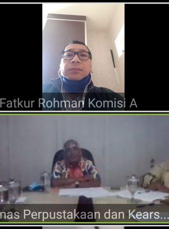 Video Konten Edukatif dan Iteraktif, Bagus untuk Anak