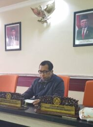 Izin Habis Lampu Reklame Otomatis bakal Dimatikan, Pemkot Surabaya Siapkan Perda Baru