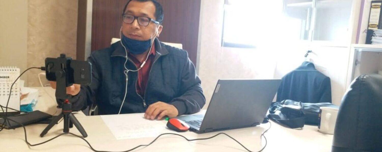 PKS Dorong Pra Musrenbang Sampai Jasa Pemasangan CCTV