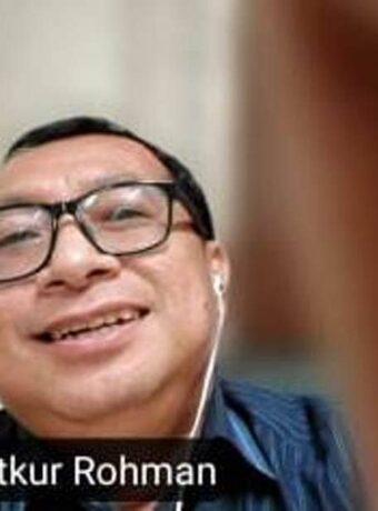 Pemkot Surabaya Dididorong Berikan Feedback Cepat Atas Usulan Warga di Aplikasi